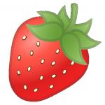 fruit,dessert,repas,cuisine,arbre
