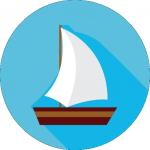bateau,navire,eau,mer,naviguer,voguer,océan,marin