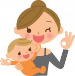 maman,mere,maternité,parents